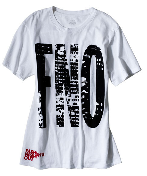 unforgettablybeautiful:  Ordered my FNO shirt. Wish I was there in person.