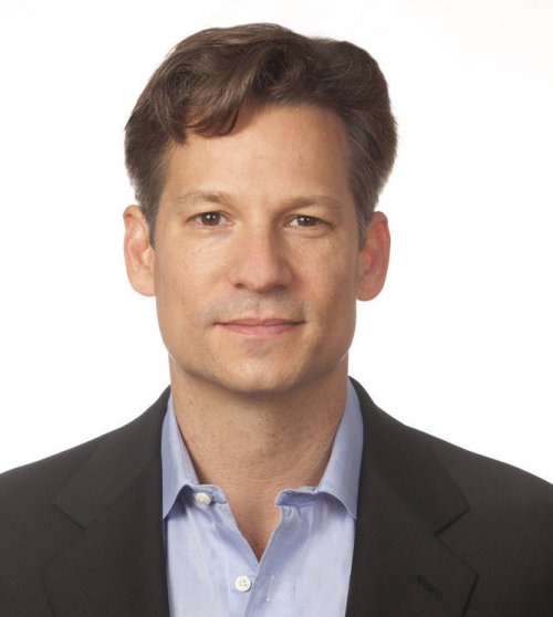 NBC News chief foreign correspondent Richard Engel details what it's like to report from some of the more dangerous war zones on the planet. He also discusses his recent dispatches from Egypt and Libya, where he was subject to tear gas attacks and artillery fire.