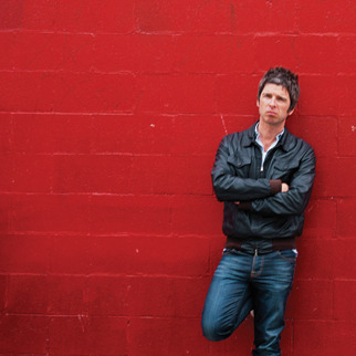 holy crap! we just added a SECOND NOEL GALLAGHER SHOW at UCLA Royce Hall on 11/18 get your tickets while they're hot!