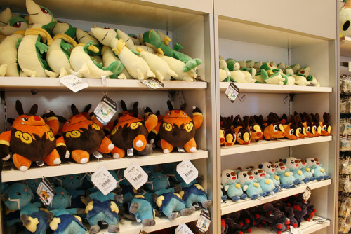 i want them all *A*