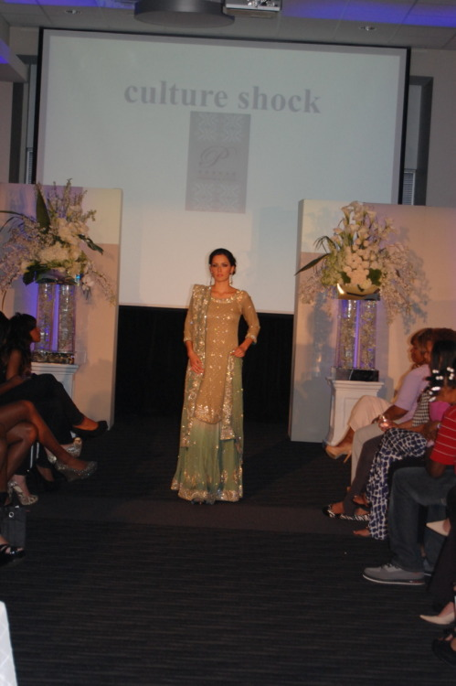 Bridal Collection showcased in Fashion Group International Houston event ~ Wedding Belles