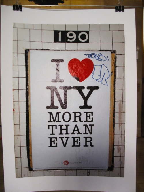 Yes, i do love you more than ever ! (via MarieJoelle's TUMBLR)
