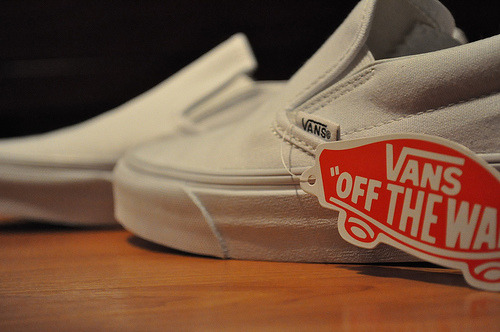 simplykeynamarie: I want these -____-