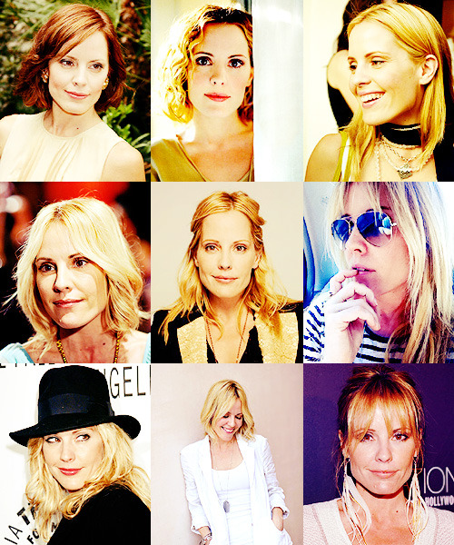 picspam → emma caulfield