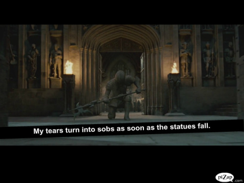 harrypotterconfessions:  graphic submitted