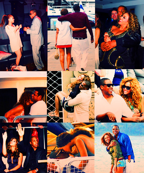 beautifulperfections:  Thats love <3