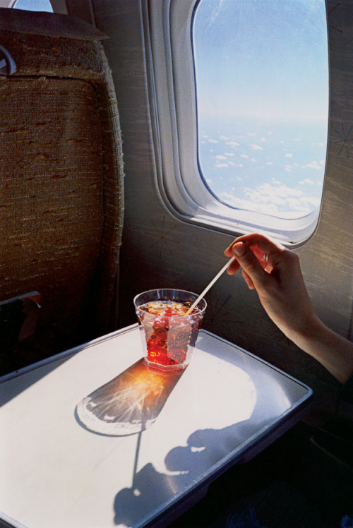 "William EgglestonUntitled (Glass on plane), from The Los Alamos Portfolio1965-74 (in ""September 11"" @ MoMA PS1)"