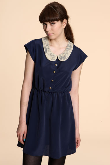 sooo tempted to get this johann earl dress from UO, even though i have the same one in different colour. urban outfitters uk why dont you deliver here why why whyy :(
