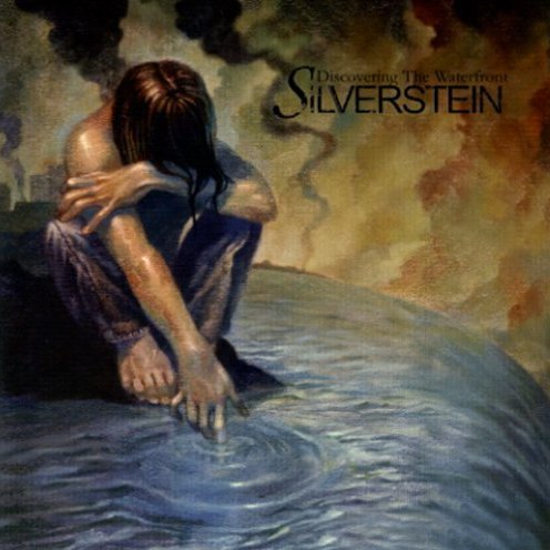 Silverstein - Your Sword vs My Dagger