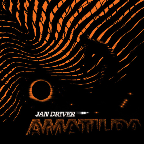youdonotrespond:  Jan Driver - Amatilda After releasing various singles EPs and singles over the past 15 years Jan has finally produced a full-length album. Amatilda has a really dark feel to it but the mood lights up at a few points. All in all it's an okay album, I would give it a 7/10. Blow Dozer Roundabout Tin Tin Black Harbour Let's Do It Together (feat. Siriusmo) Golden Super Raveyard Flags KoKo Intruder Whisper (feat. MC Ramon) Amatilda Driller 2013 Empathy Commercial FileServe: http://www.fileserve.com/file/cTBAVus BitShare: http://bitshare.com/?f=draqlqhw  woooooooooooooooooooooo
