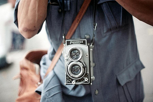 nitors: Flexaret (by eDOi | aDoi)