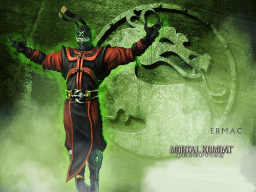 asdf-sdrsblog:  bout time i upload somethin mortal kombat related