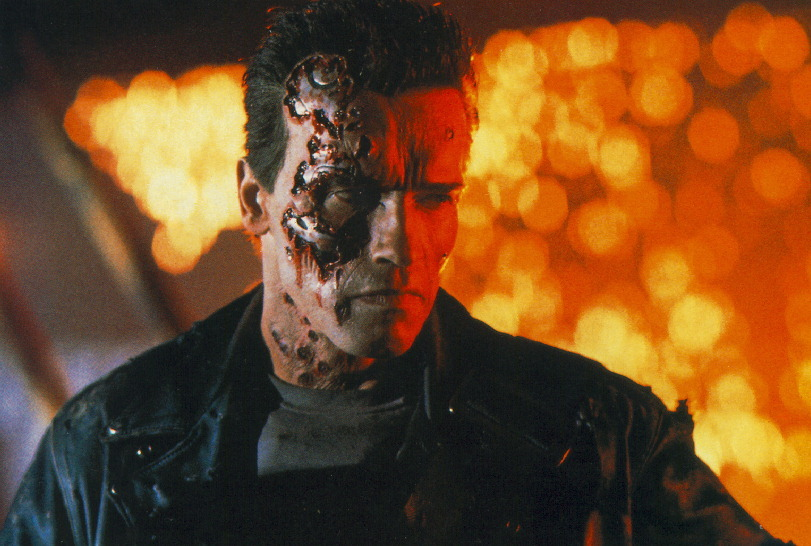 mk1n5:  Terminator 2: Judgement Day