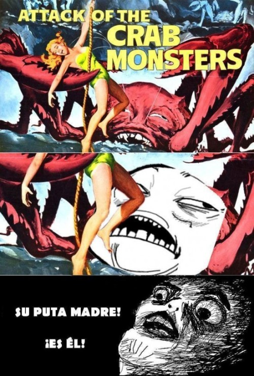 ♦ Enchulate De Imagenes Fail