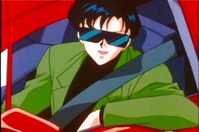 tuxedomaskepisodeguide:  the episode in which tuxedo mask desperately tries to explain to his algebra teacher that despite having 99 problems to do tonight, an x ain't one
