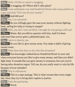 downlo:  A useful rape analogy
