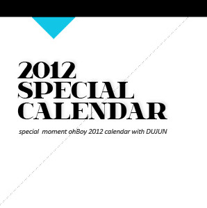 [CLOSED] B2ST Dujun 2012 Calendar from OhBoy   2012 Desk Calendar @ Rp 175.000 :  230 x 160 mm (13 pages)  Imported paper soft cover 100% Photoss taken directly,  Unpublished photos inclusion 2012 Wall Calendar @ Rp 245.000 : Quarto paper (13 pages) Imported paper soft cover 100% Photoss taken directly,  Unpublished photos inclusion  SPECIAL GIFTS : post it, ballpoint pen, 2 print photos  ~~ IKUT PO SPEC B2ST 2012 CALENDAR ~~ Deadline pembayaran tgl 23 SEPTEMBER 2011 jam 8 malam Barang sampai di GG bulan NOVEMBER  Utk Pesan, isi Order Form: New Customer : http://bit.ly/jX1hmB Returning Customer : http://bit.ly/jXmojX