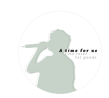 [PRE-ORDER] TIME:RESET's 1st B2ST Yoseup Goods 'A Time For Us'   2012 Desk Calendar @ Rp 175.000 :  Size : 180 x 220  high-quality imported paper  13 inside and outside page (* potential to change)  Undisclosed photos taken directly  2012 Wall Calendar @ Rp 235.000 : Size : 305 x 305 mm high-quality imported paper  13 inside and outside page (* potential to change)  Undisclosed photos taken directly Photobook @ Rp 290.000 : Size : B5 (182 x 257 mm) high-quality imported paper  200~220 page (* potential to change)  photos taken directly  SPECIAL GIFTS : a rubberhead cell phone strap, photo sticker 1set (2 scenes), shielding electromagnetic sticker      ~~ IKUT PO SPEC FANSITE 15 OCT~~ Deadline pembayaran tgl 15 OCTOBER 2011 jam 8 malam Barang sampai di GG bulan NOVEMBER   Utk Pesan, isi Order Form: New Customer : http://bit.ly/jX1hmB Returning Customer : http://bit.ly/jXmojX