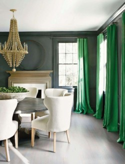 interior designer, kay douglas knows how to do color just the way i like it. she keeps it calming and neutral. love.