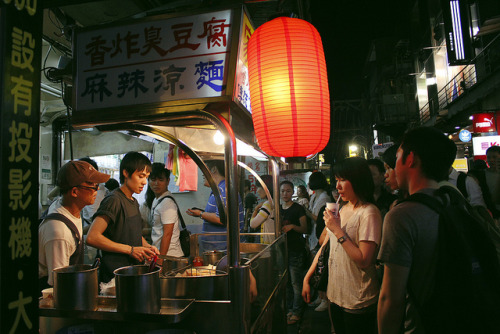 untitled on Flickr.I miss the busyness. I miss Taiwan night-markets.