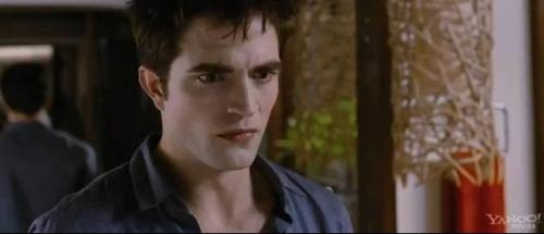 "New ""Breaking Dawn"" Teaser Trailer Released Ready for another Twilight teaser trailer? Today, Access Hollywood released a sneak preview of the trailer for The Twilight Saga: Breaking Dawn – Part 1, giving fans a super short look at the greatly-anticipated film. Check it out here!"