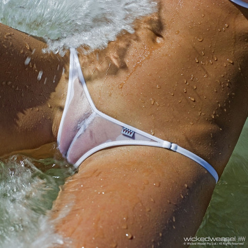 Wicked Weasel rules!