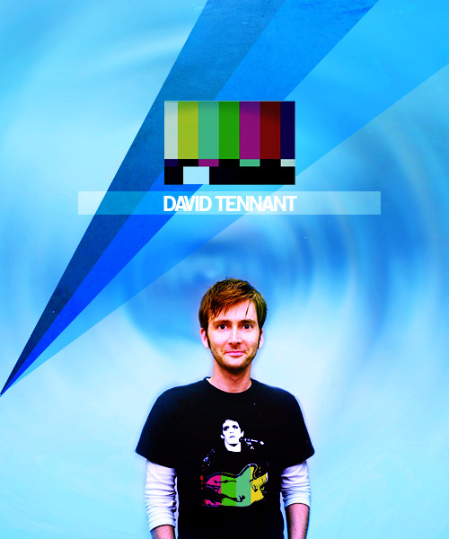 COLOUR MEME: David Tennant → Bluerequested by astudyinpanic  Oh well, I'm so sorry Katha that this took so long and also, that the graphic isn't anything near great. *sighs* I tried and tried, but that was the best out of all my attempts. Like I said, I'm so sorry. :/