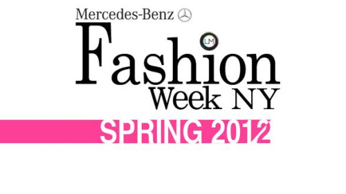 Happy Fashion Week From FIERCE FASHION PROMOTIONS!  Fierce Fashion Promotions… Promoting Your Fashion Events, Clothing Lines, Model Portfolios and More! FIERCE FASHION PROMOTIONS…FIERCE WILL MAKE YOU FAMOUS.                                    Contact Us (INBOX US) to schedule your promotion
