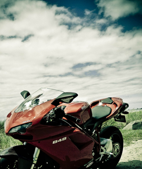 sexfoodbikesetc:  848 by Ums- on Flickr.