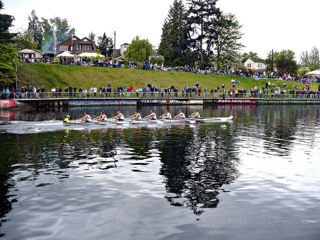 Windermere Cup 2010 on Flickr.