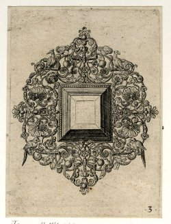 Published by Joos de Booscher, 1580-1600