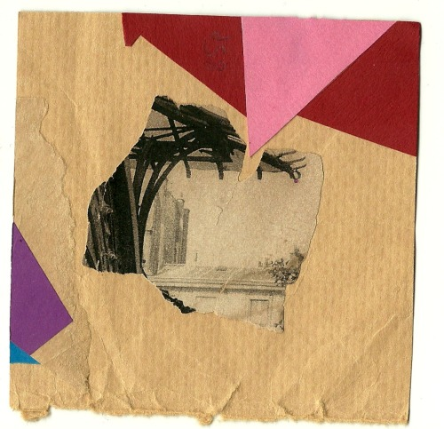 dailymoglu:  Tom Moglu: Daily Collage August 25 - 93x93mm