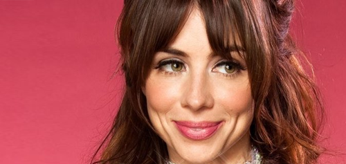 staff:  Name Natasha LeggeroLocation Los Angeles Natasha Leggero wants you to know that, despite being a successful actress and comedian, she still lives in a servantless household. She began performing in plays in her native Chicago at age 10, earned a BA in theater criticism in New York, then moved to Los Angeles. Natasha is a frequent panelist on Chelsea Lately, voices Callie Maggotbone on Ugly Americans, and plays the role of Emma in NBC's new series Free Agents, which debuts tomorrow night. Also check out… Paper Planes Artist Carl Nelson's blog of original artwork, illustrations, and comics. From Piercings to Pacifiers A hardcore piercing artist who recently transformed into a 9-5 straight-laced dad. Rampaged Reality For all your geek eye candy needs.