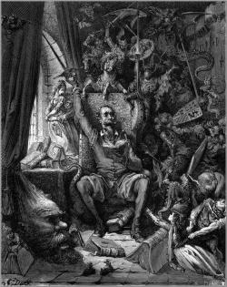 gustave-dore-don-chischiotte-this-is-what