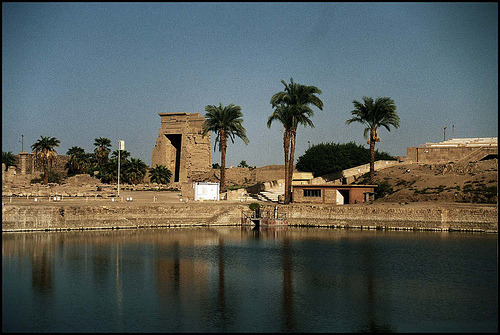 aboutegypt:  —-_0242 (by lay_on_the_grass)