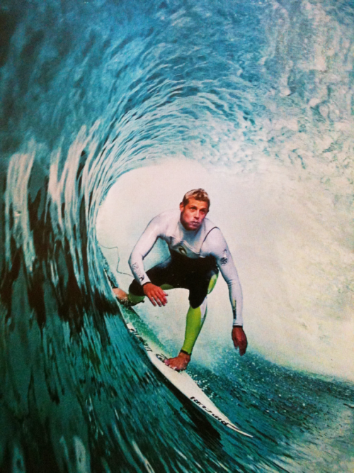 bonzzzer:  Mick Fanning. Photo: SHIELD