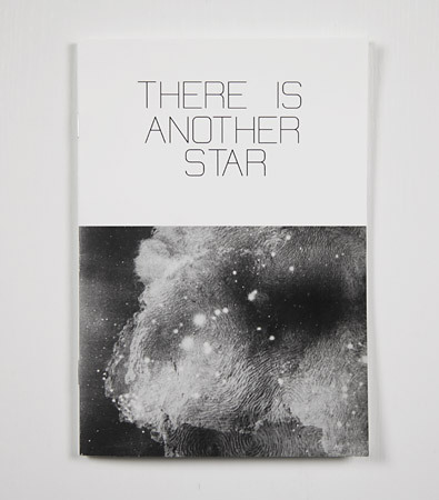 "mini-mal-me:  Sarah Duncan ""There Is Another Star"" (via pogobooks)"