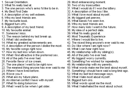 Inbox me a number and I shall answer ;P