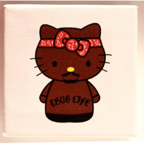 hello-kitty:RIP 2PAC (June 16, 1971 – September 13, 1996)