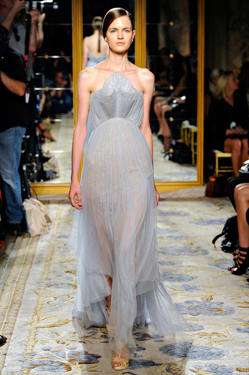 xerarch:  Marchesa Spring 2012