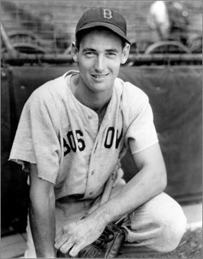 Ted Williams auction to feature MVP award, AL ring  - The plaque that Ted Williams won as the American League MVP in 1949 will soon be up for sale.