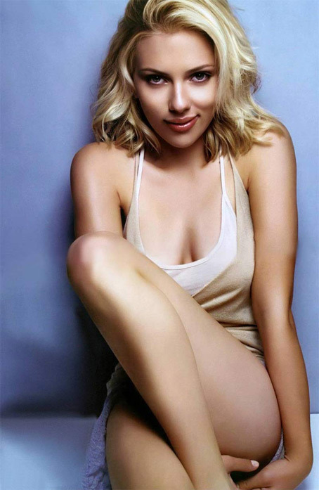 Scarlett Johansson Latest Celeb to Have Phone Hacked, Naked Photos Leaked Back in March, TMZ published a list of female celebrities who had pictures and videos stolen from their mobile devices and email accounts by a group of hackers. Jessica Alba, Vanessa Hudgens and Miley Cyrus were mentioned in the probe — with Hudgens even allegedly sitting down with the FBI to ascertain how her Gmail account was hacked. Scarlett Johannson was listed as well, though — at the time — scandalous photos of the Oscar-nominee had not yet leaked online. That changed Wednesday morning.