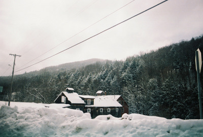 toncoeur:  untitled by becca cahan on Flickr.