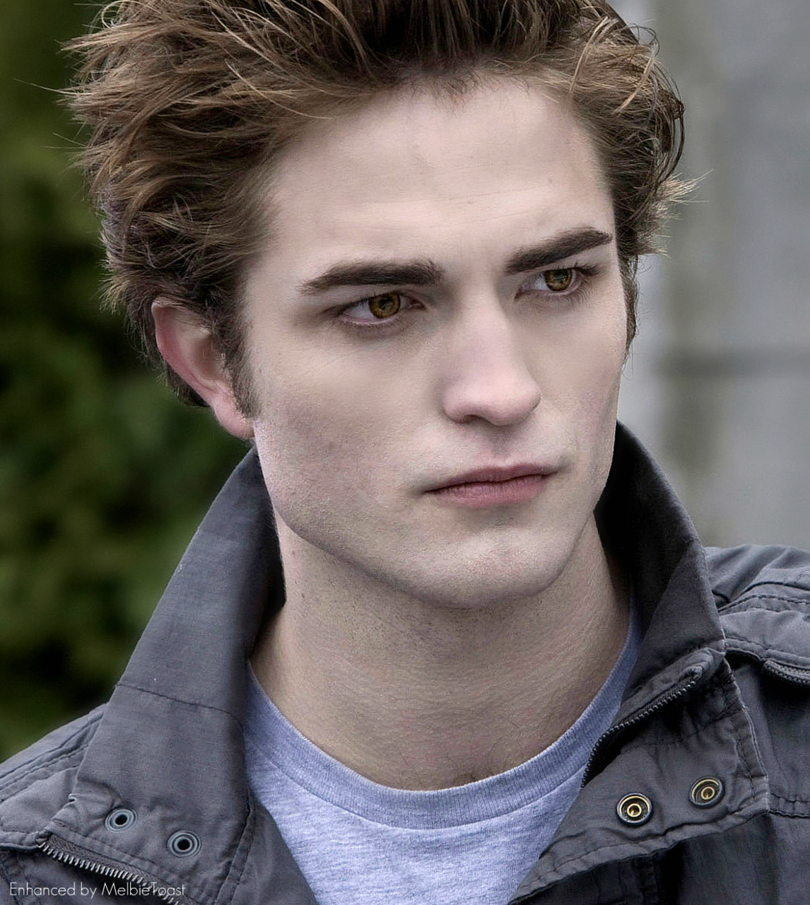 Beautiful, Perfect, Gorgeous EDWARD!!!!