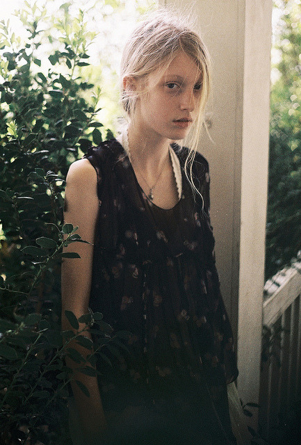 . by Lauren Withrow on Flickr.