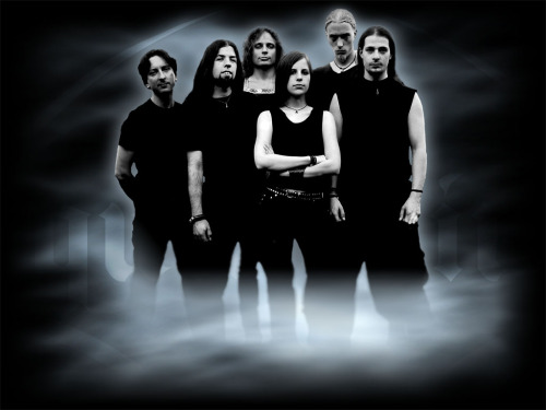 viletruthpurelies:  Equilibrium is the best folk metal band ever. Don't argue, because if you argue you are wrong. That simple.    LOVE THEM!