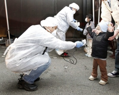 globaltechfirm:  SPECIAL REPORT - Fukushima long ranked Japan's most hazardous nuclear plant