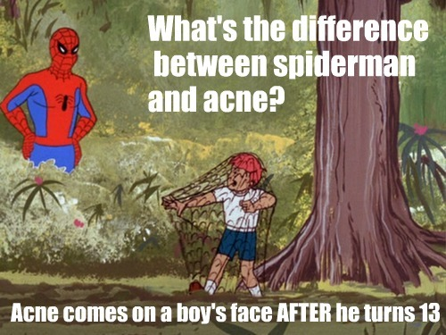 spidermanspiderman:  http://someworriedshoes.tumblr.com/