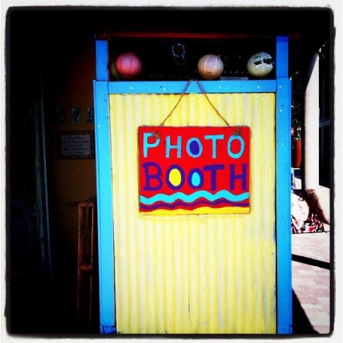 #photos anyone? My new #photography studio ;) (Taken with instagram)