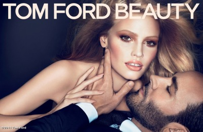 Tom Ford Beauty!!!
